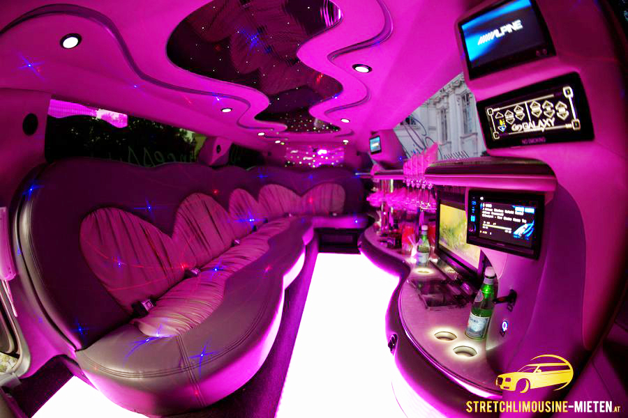 fotos vip stretchlimousine wie sieht eine limo aus. Black Bedroom Furniture Sets. Home Design Ideas