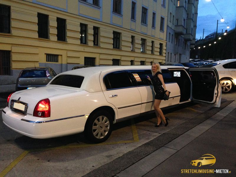 hummer limousine wien 2017 2018 2019 ford price release date reviews. Black Bedroom Furniture Sets. Home Design Ideas